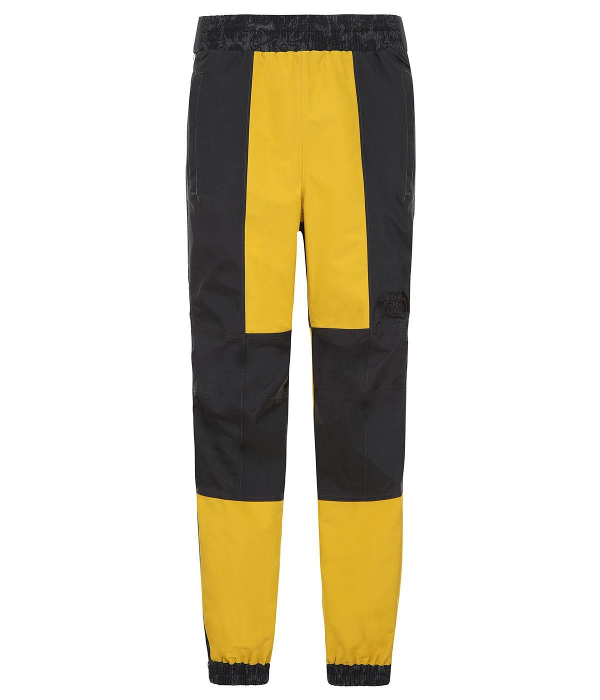 The North Face 94Rage Raın Pnt Pantalon NF0A3MJAHS71