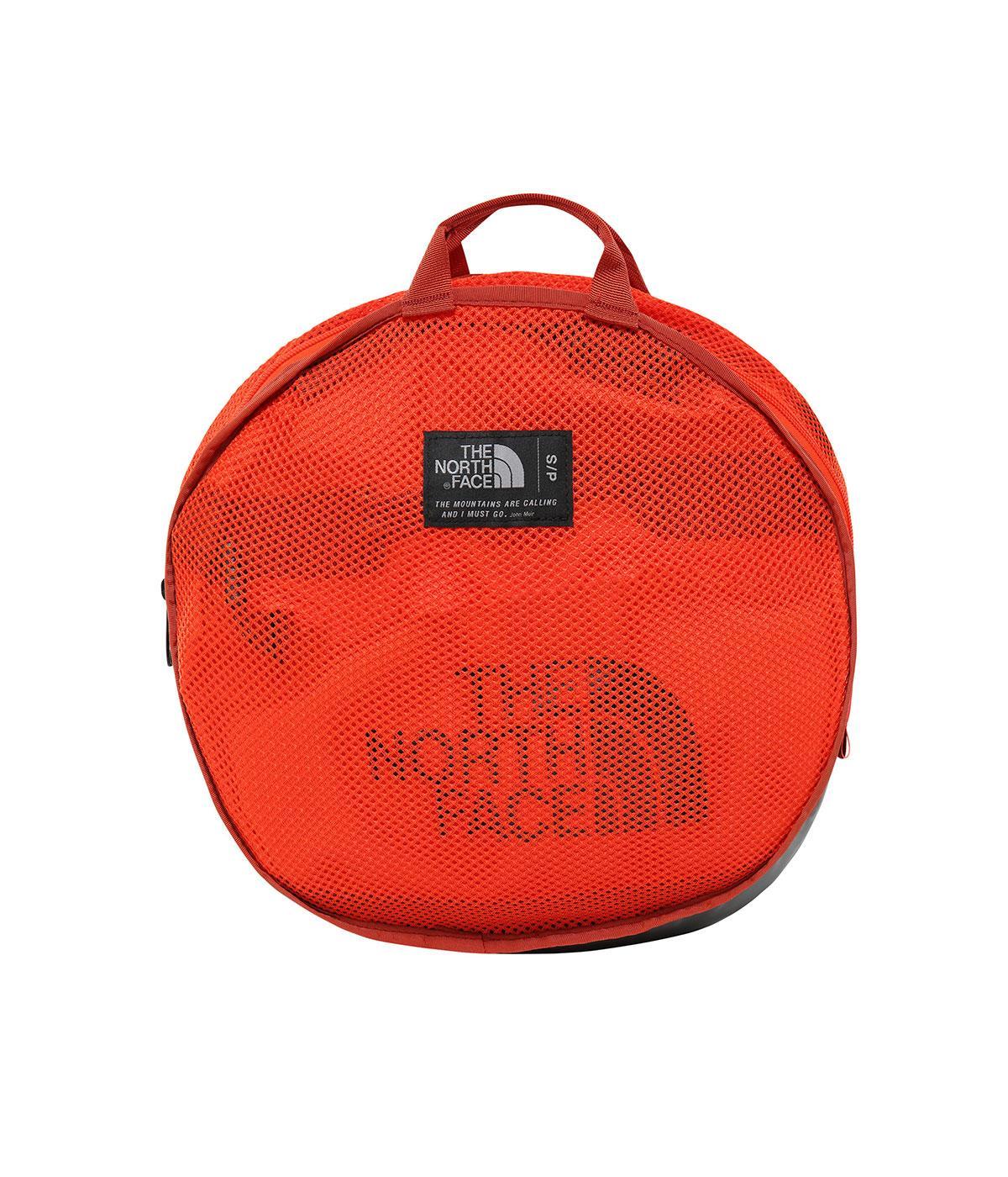 The North Face Base Camp Duffel - S Nf0A3Etofj51