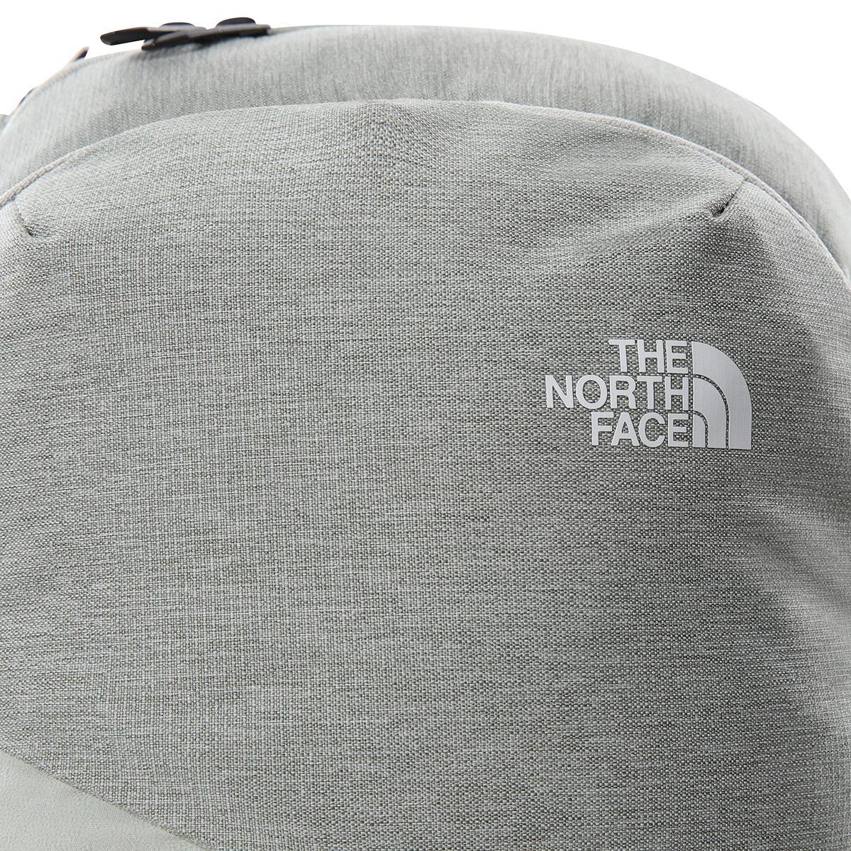 The North Face  Kadın ISABELLA Çanta Unisex