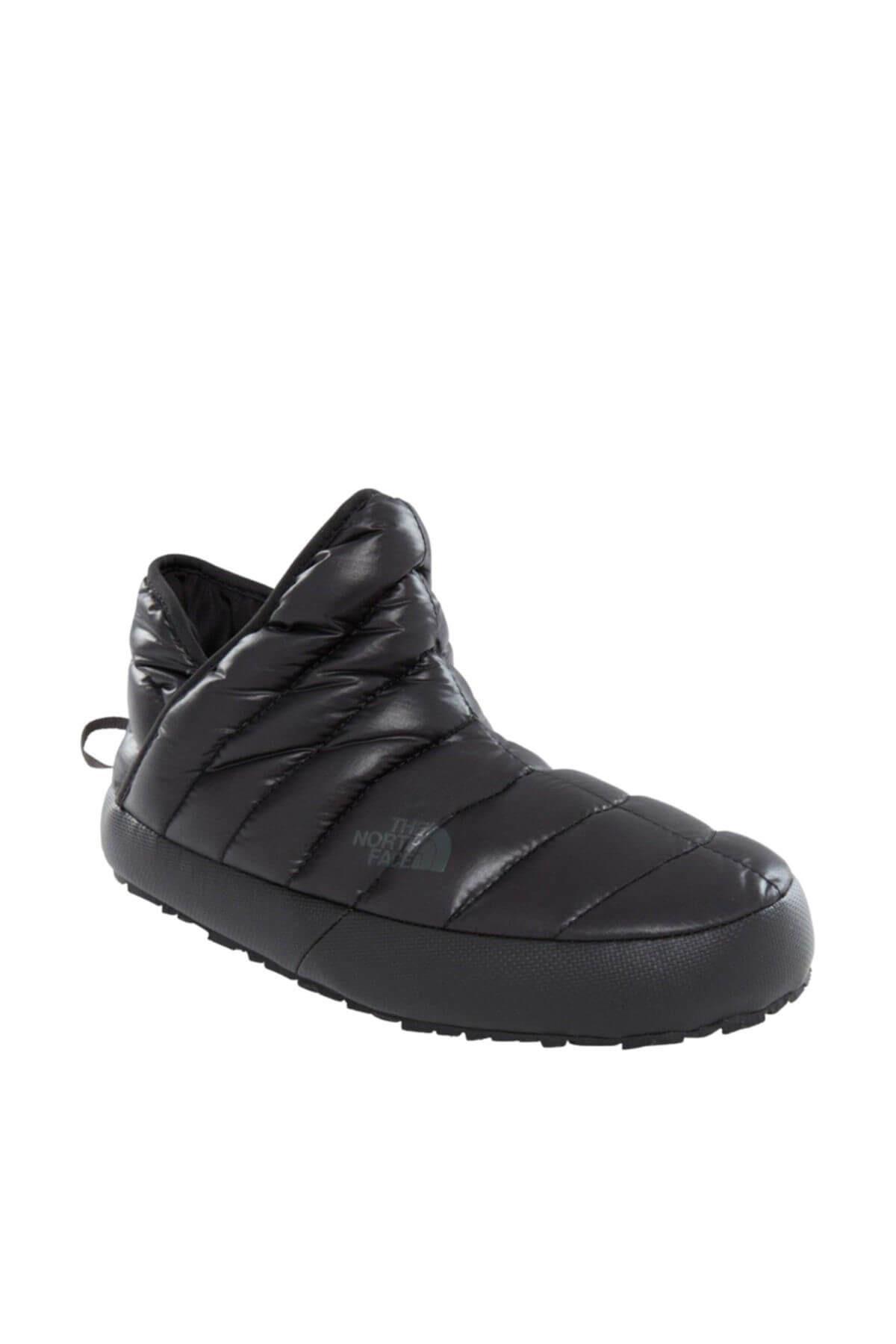 The North Face Kadın Tb Traction Bootie T9331HYWY