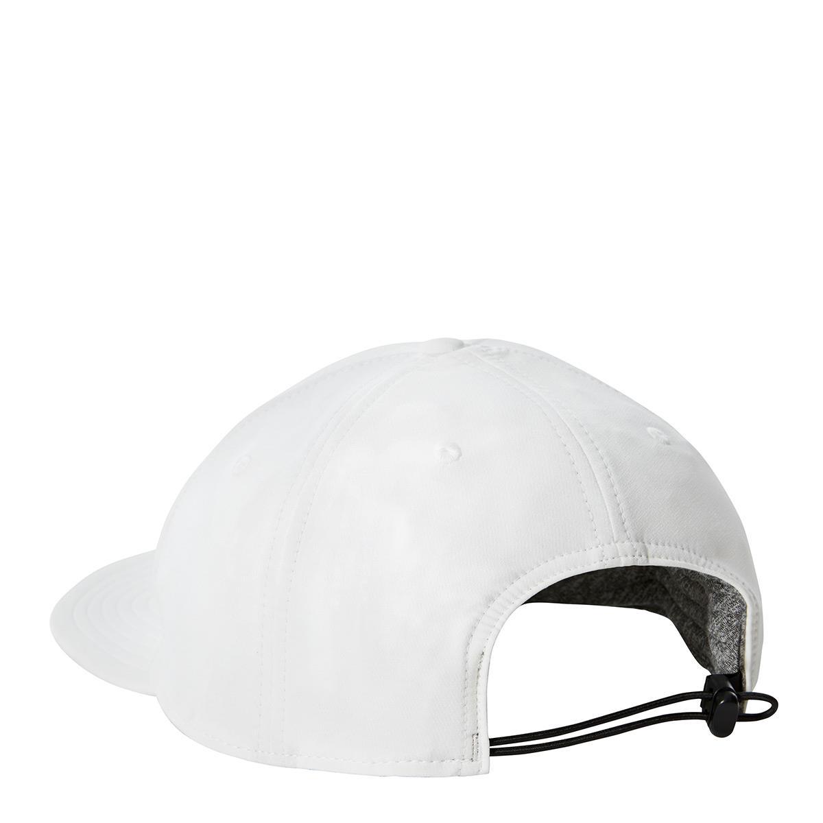 The North Face  TECH NOR  Şapka  Unisex NF0A3FKHFN41