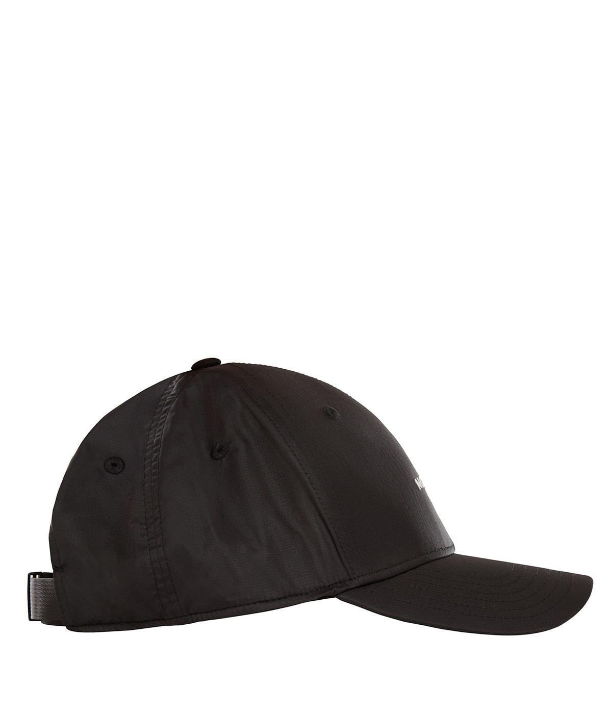 The Northface 66 Classıc Tech Şapka Nf0A3Fk5Ky41