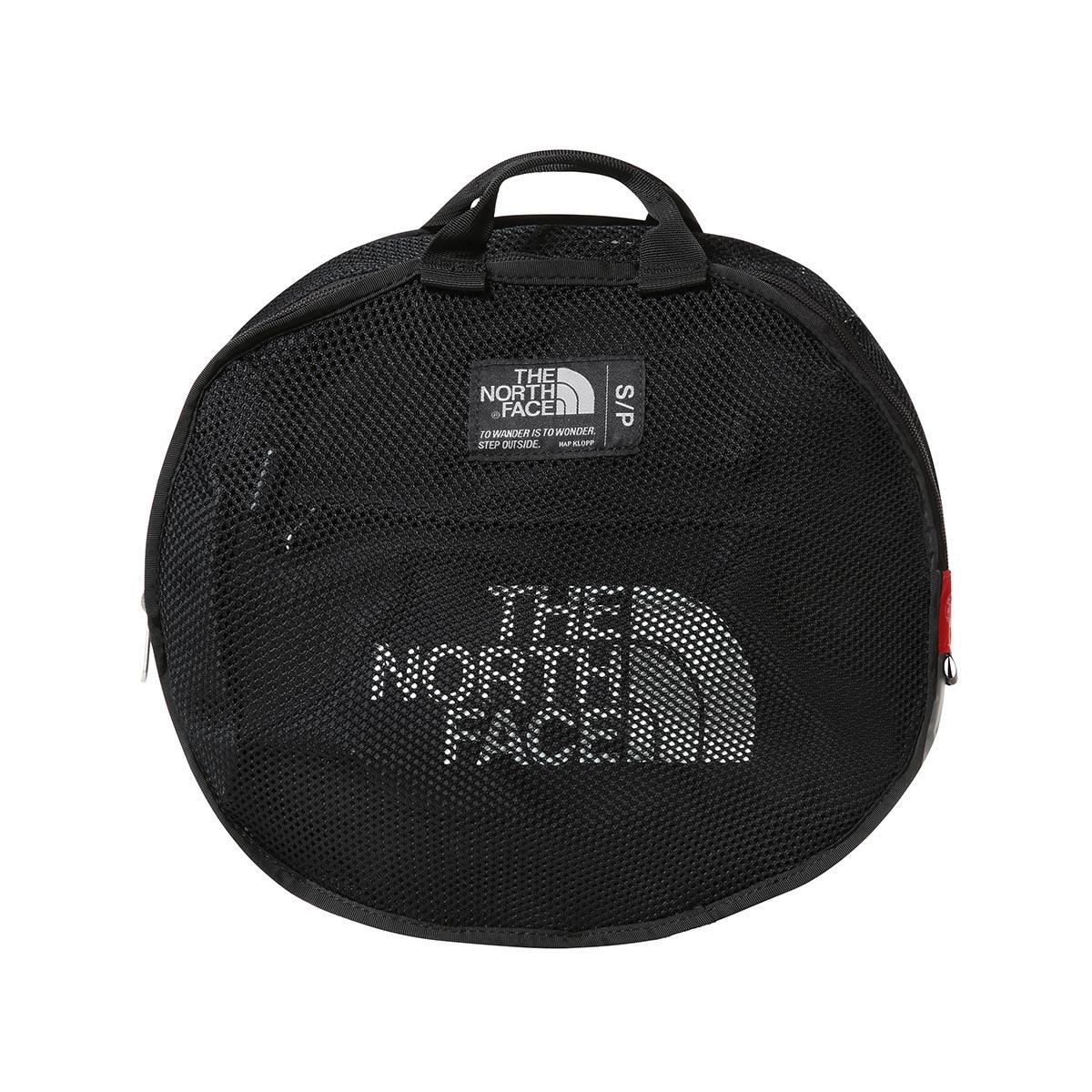 The Northface BASE CAMP Duffel Çanta - S NF0A52STKY41