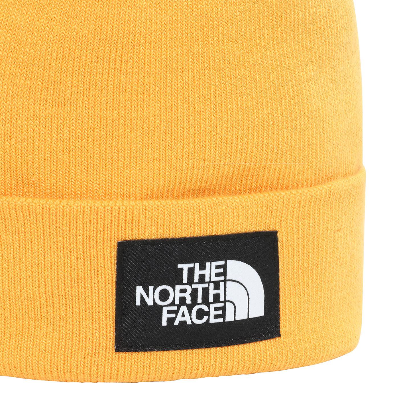 The Northface DOCKWKR RCYLD Bere NF0A3FNT56P1