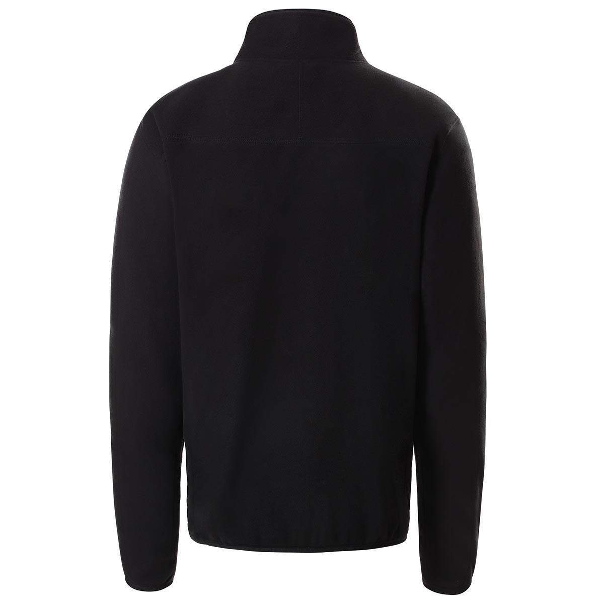 The Northface Erkek 100 GLACIER Swetshirt NF0A5IHPJK31