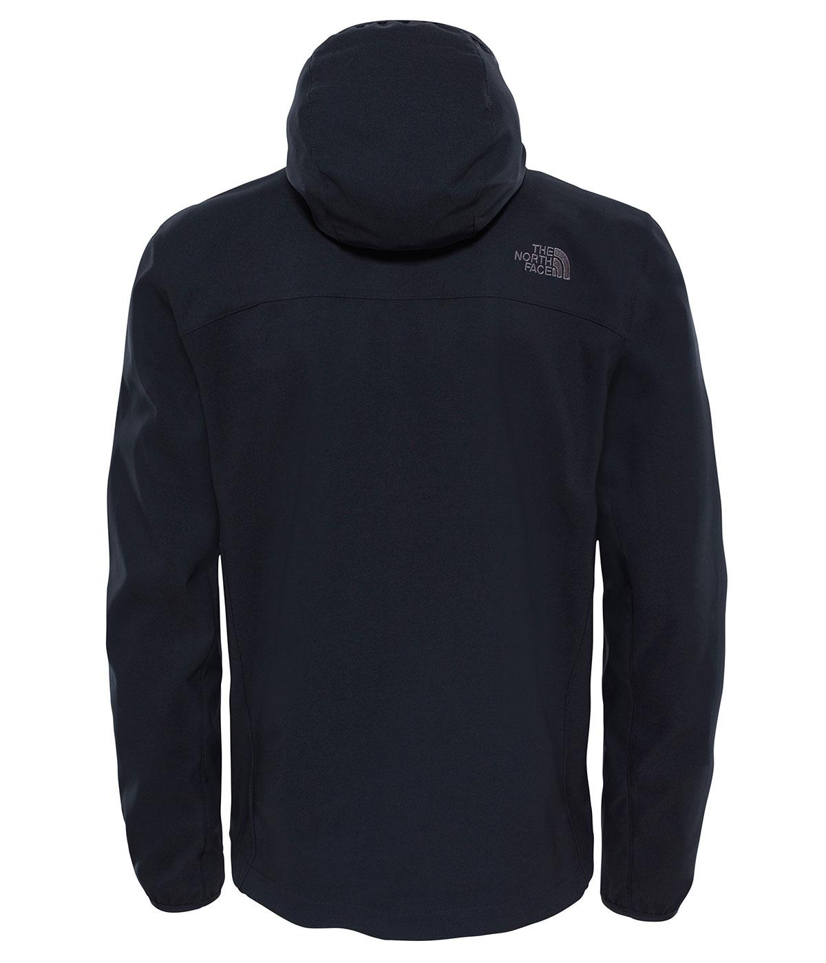 The Northface Erkek Nimble Hoodie Swetshirt T92Xlbjk3