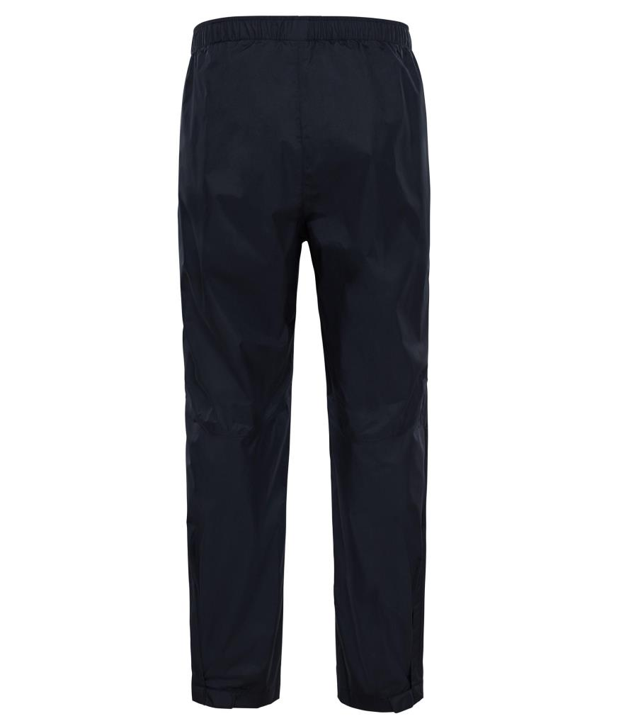 The North Face Erkek Venture 2 Half Zip Pantolon T92Vd4Jk3