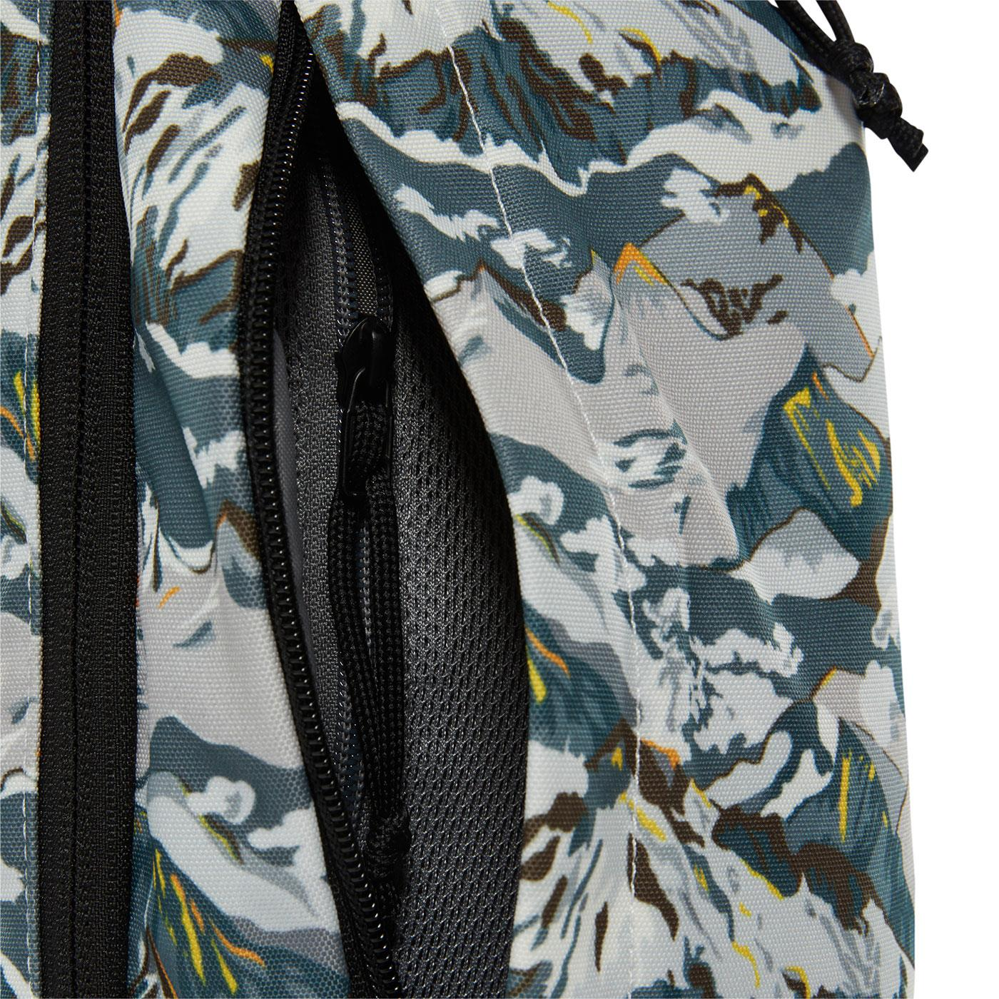 The Northface LIBERTY FIELD BAG  Çanta NF0A4VU4U931