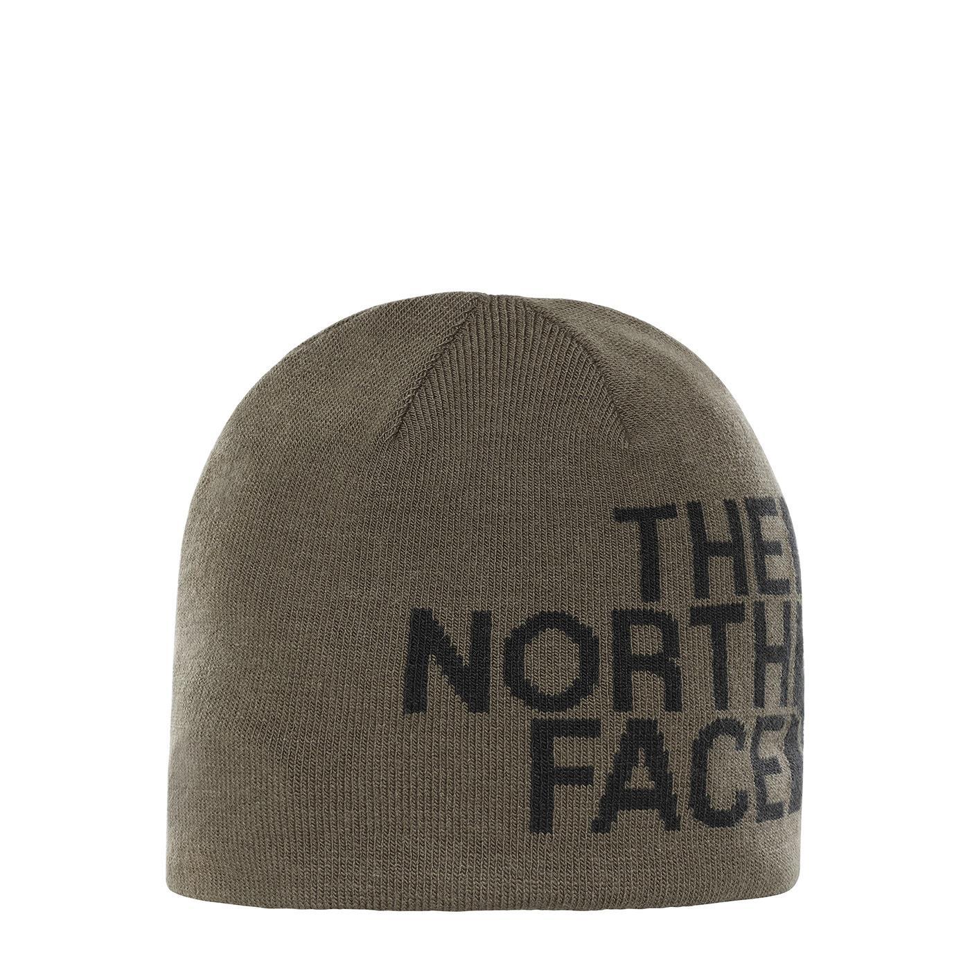 The Northface RVSBL TNF BANNER Bere NF00AKNDBQW1