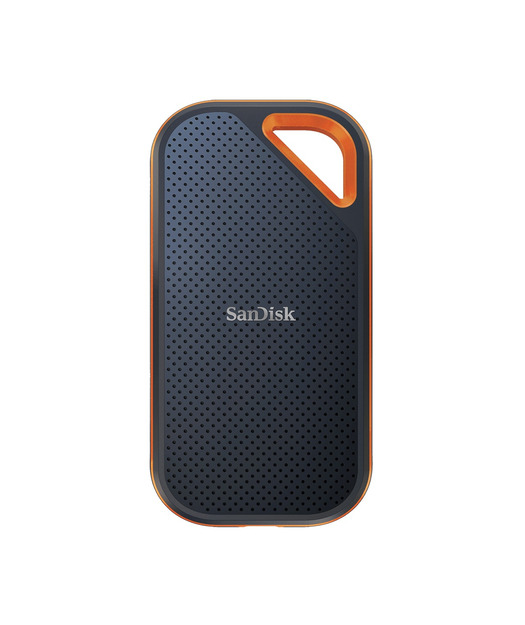 SanDisk Extreme Pro 1 TB Portable SSD